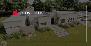 boton-proyectos3